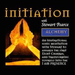 Initiation CD